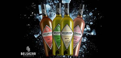 belsazar_vermouth