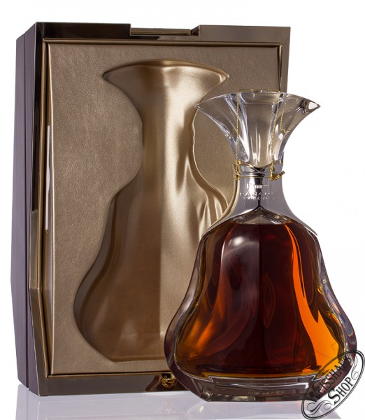 Hennessy Paradis Imperial Cognac 40 % vol. 0,70l