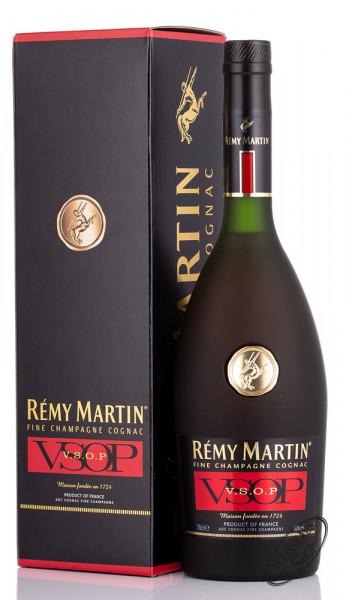 Remy Martin VSOP Cognac 40% vol. 0,70l