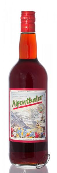 Prinz Alpenthaler 20,5% vol. 1,0l