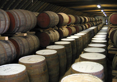 benriach_whisky2