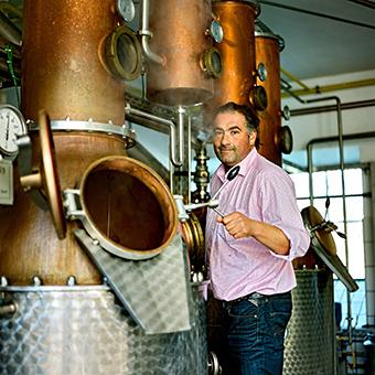 reisetbauer_destillerie
