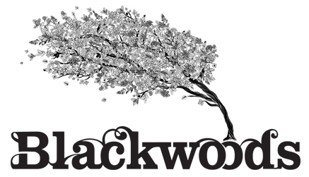 blackwoods_gin1