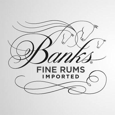 banks_rum3