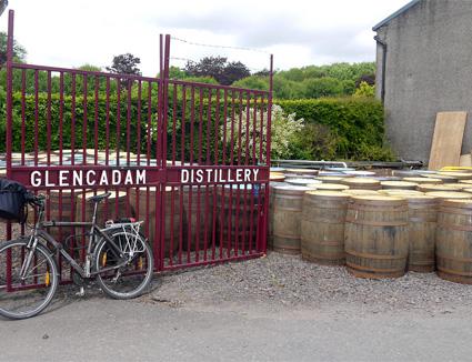 glencadam_whisky1
