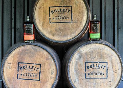 bulleit_whisky2