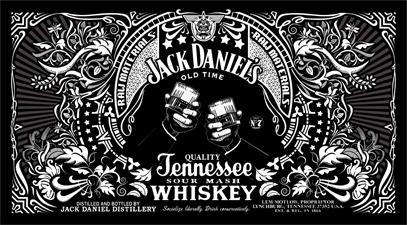 jack_daniels_whiskey2