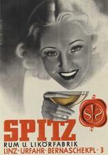 spitz_schnaps1