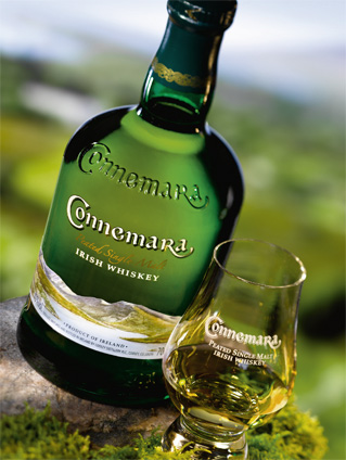connemara_whisky2