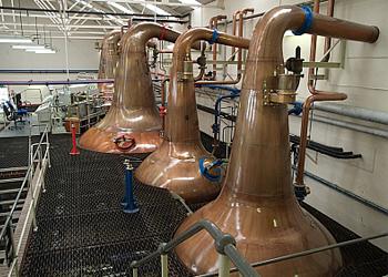 benrinnes_whisky1