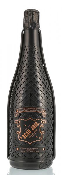 Beau Joie Sugar King Demi Sec Champagner 12% vol. 0,75l