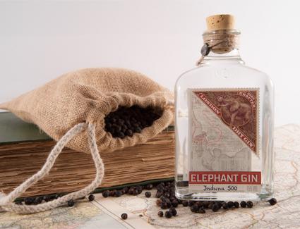 elephant_gin2