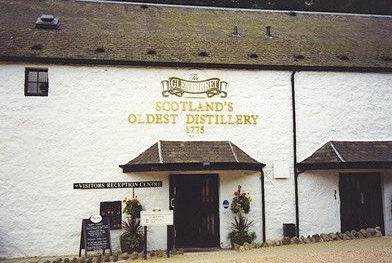 glenturret_whisky3
