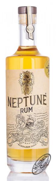 Neptune Rum 40% vol. 0,70l
