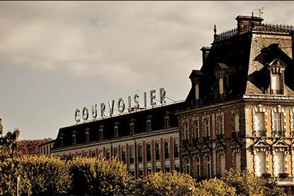 courvoisier_cognac4