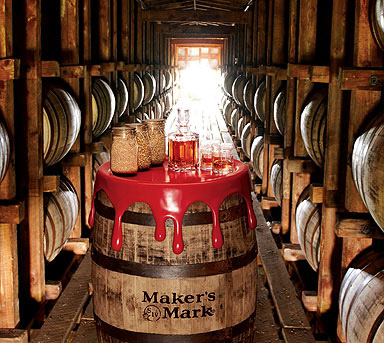 makers_mark_whisky3