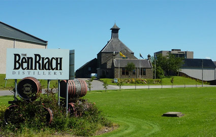 benriach_whisky3
