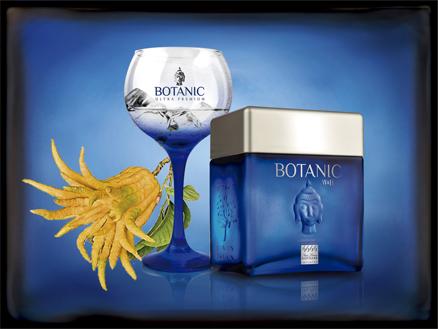 botanic_gin3