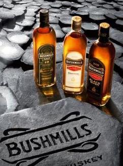 bushmills_whisky3
