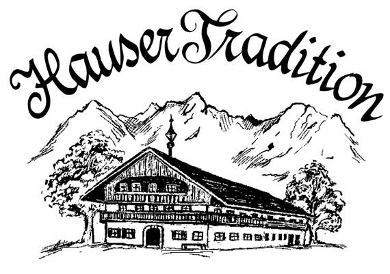 logo_hauser