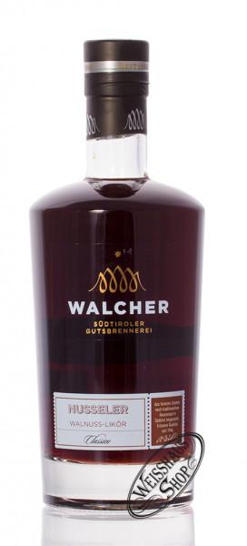 Walcher Nusseler 30% vol. 0,70l