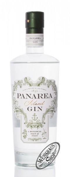 Panarea Island Gin 44% vol. 0,70l