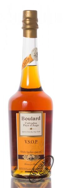 Boulard Calvados VSOP 40% vol. 0,70l