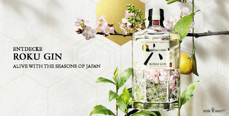 media/image/Roku_Gin_Banner.jpg