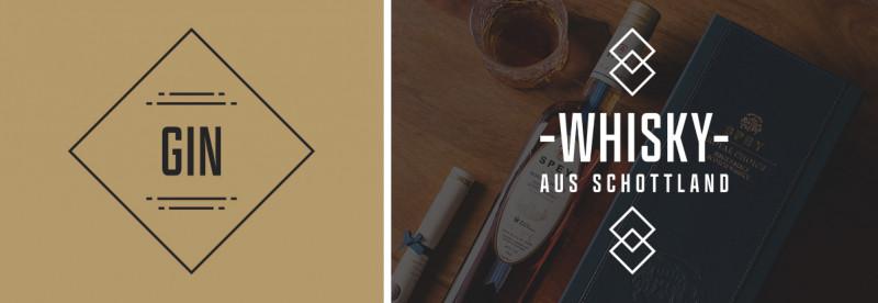 media/image/Gin_Whisky.jpg