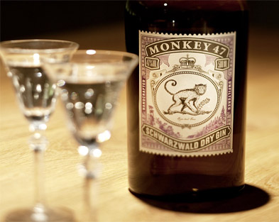 monkey47_gin6
