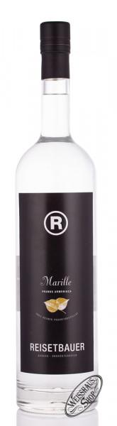 Reisetbauer Marillen Brand 42% vol. 1,50l Magnumflasche