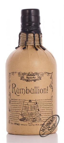 Ableforth's Rumbullion! 42,6% vol. 0,70l