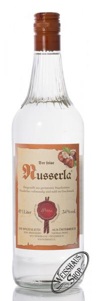 Prinz Nusserla 34% vol. 1,0l