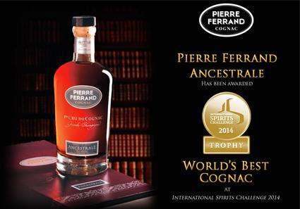 pierre_ferrand_cognac_1