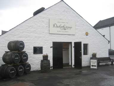 dalwhinnie_whisky2