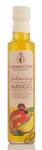 Kernstück Mango Balsamessig 0,25l
