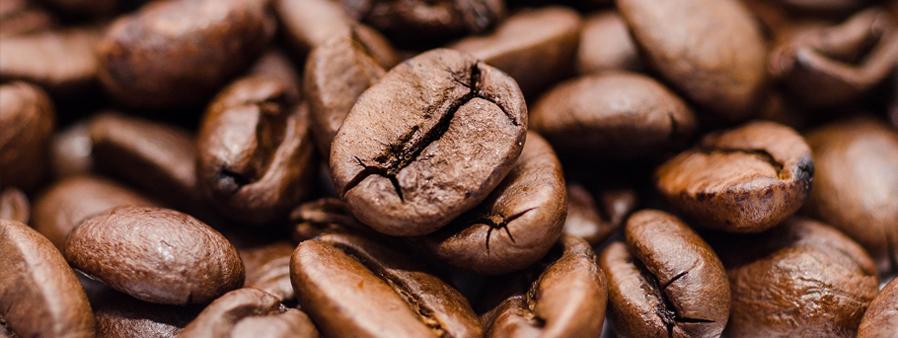 Kaffeelikor
