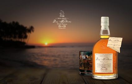 dos_maderas_rum2