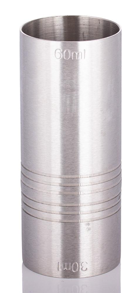 Bonzer Barware Bonzer Standard Jigger 30/60ml