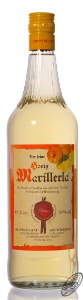 Prinz Honig Marillerla 34% vol. 1,0l