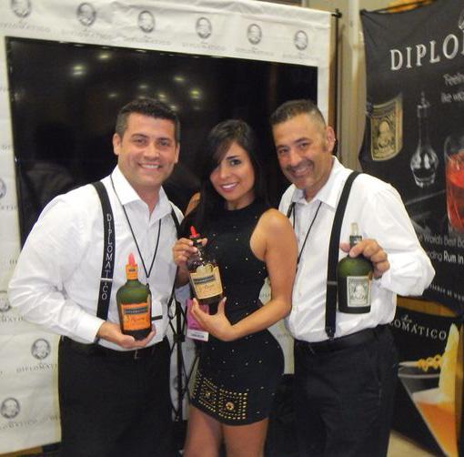 gold_auf_internationaler_wine_and_spirits_competition