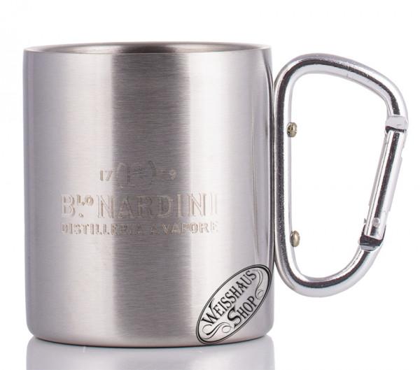 Nardini Moscow Mule Mug