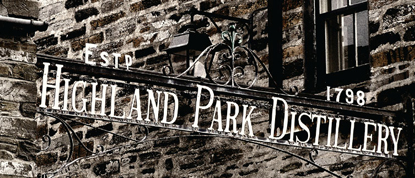 highland_park_whisky2