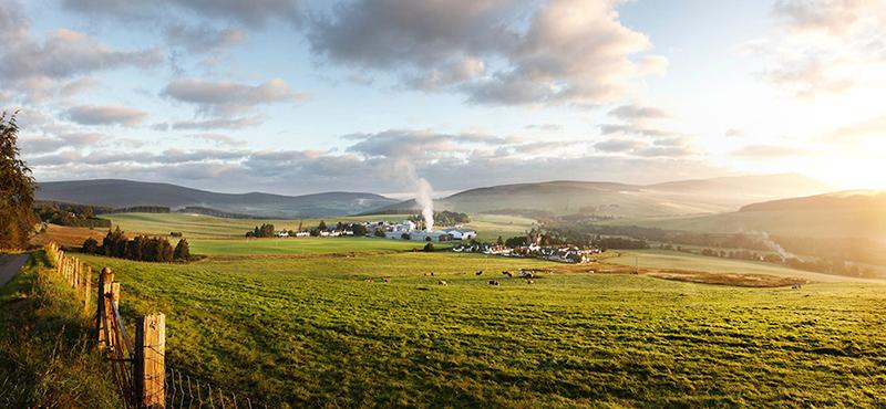 Glenlivet_Distillery_-_Landscape