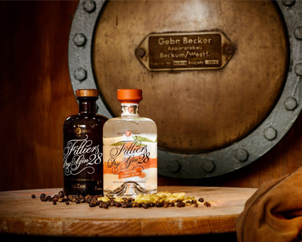filliers_gin1