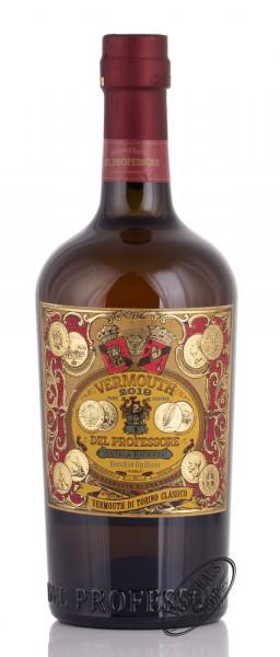 Del Professore Torino Classico Vermouth 18% vol. 0,75l
