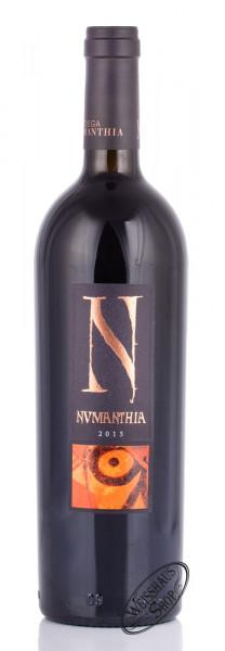 Bodega Numanthia 2015 15% vol. 0,75l