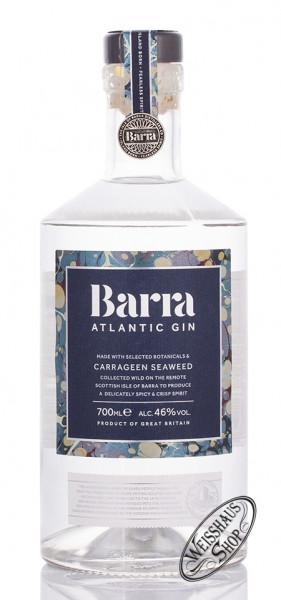 Barra Atlantic Gin 46% vol. 0,70l