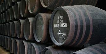 dos_maderas_rum1