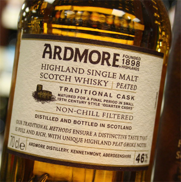 ardmore_whisky5